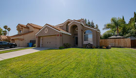 648 Laurelwood Circle, Vacaville, CA 95687