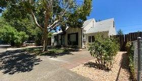 154 Gardens Avenue, Ukiah, CA 95482