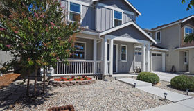 2952 Bay Village Avenue, Santa Rosa, CA 95403