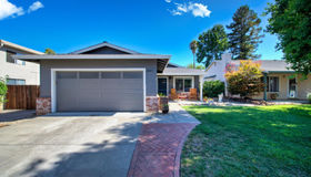 481 Morales Court, Vacaville, CA 95688