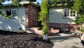 1310 Garden Avenue, St. Helena, CA 94574