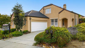 5014 Staghorn Drive, Vallejo, CA 94591