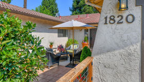 1820 Spring Mountain Road, St. Helena, CA 94574