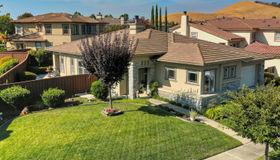 870 Emerald Hills Circle, Fairfield, CA 94533