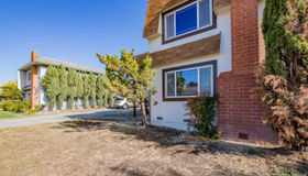 2482 Beaufort Drive, Fairfield, CA 94533