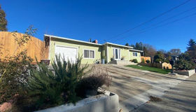 92 Mill Creek Drive, Willits, CA 95490