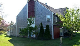 660 Main/route 6a, Barnstable, MA 02668