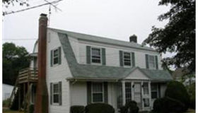 334 Court Street, Plymouth, MA 02360