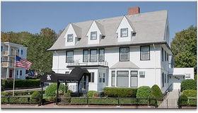 1445 River St, Boston, MA 02136