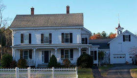 259 Main St, Spencer, MA 01562