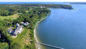 260 North Bay Rd, Barnstable, MA 02655