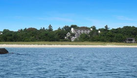 979 Sea View Avenue, Barnstable, MA 02655