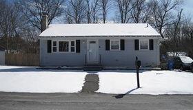 78 Joyce Ave, Whitman, MA 02382