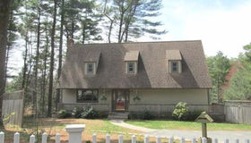 15 Veronica Rd., Plymouth, MA 02360