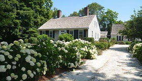 866 Route 6a, Barnstable, MA 02668