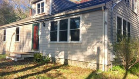 1080 Main St, Marshfield, MA 02050