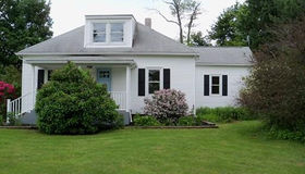 14 Gould Rd, Ware, MA 01082