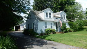 30 Worcester St, Taunton, MA 02780