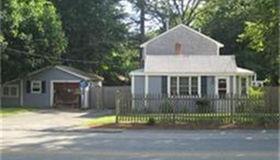 1269 Whitman Street, Hanson, MA 02341