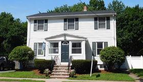 3 Winnegance Ave, Peabody, MA 01960