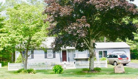 132 Wood St, Middleboro, MA 02346