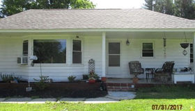 127 Kinsman Road, Fitchburg, MA 01420