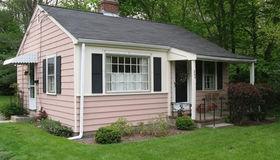 269 Pearl Street, Brockton, MA 02301