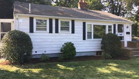 50 Seaview Dr, Plymouth, MA 02360