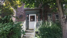 172 Arnold St, New Bedford, MA 02740