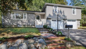 357 West St, Reading, MA 01867