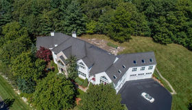 13 Presidential Dr, Southborough, MA 01772