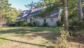 130 Mendell Rd., Rochester, MA 02770