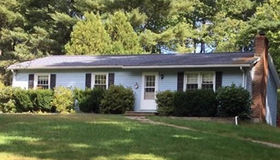 225 Greenville St, Spencer, MA 01562