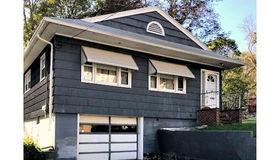 35 Swan Street, Lawrence, MA 01841
