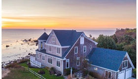 135 Stage Point Rd, Plymouth, MA 02360