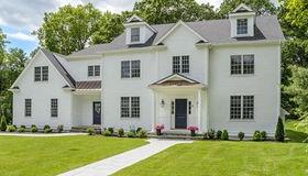 8 Wynnewood Rd, Wellesley, MA 02481