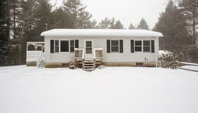 191 Laurel St, Winchendon, MA 01475
