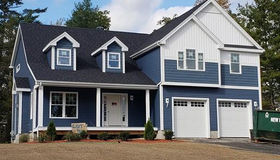 40 Waterford Circle--Under Const., Dighton, MA 02715