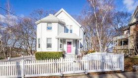 42 Beacon St, Boston, MA 02136