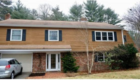 185 County Road, Lakeville, MA 02347