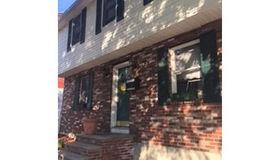 60 Cook St, Boston, MA 02129