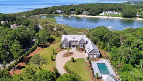 501 Eel River Rd, Barnstable, MA 02655