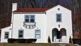 50 Flagg, Worcester, MA 01602