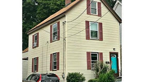 36 Campbell St, Woburn, MA 01801