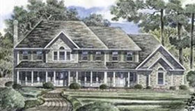 7 Wright Farm Rd (lot 33), Norfolk, MA 02056