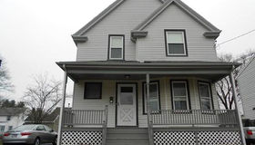 15 Lawton Street, Boston, MA 02136