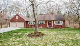 8 Woodvale Ave., Plymouth, MA 02360