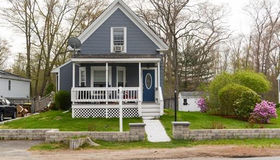131 Thayer Ave, East Bridgewater, MA 02333
