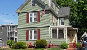50 Prescott Street, Boston, MA 02136