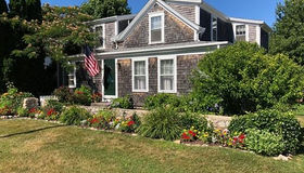 1834 Main Road, Westport, MA 02791